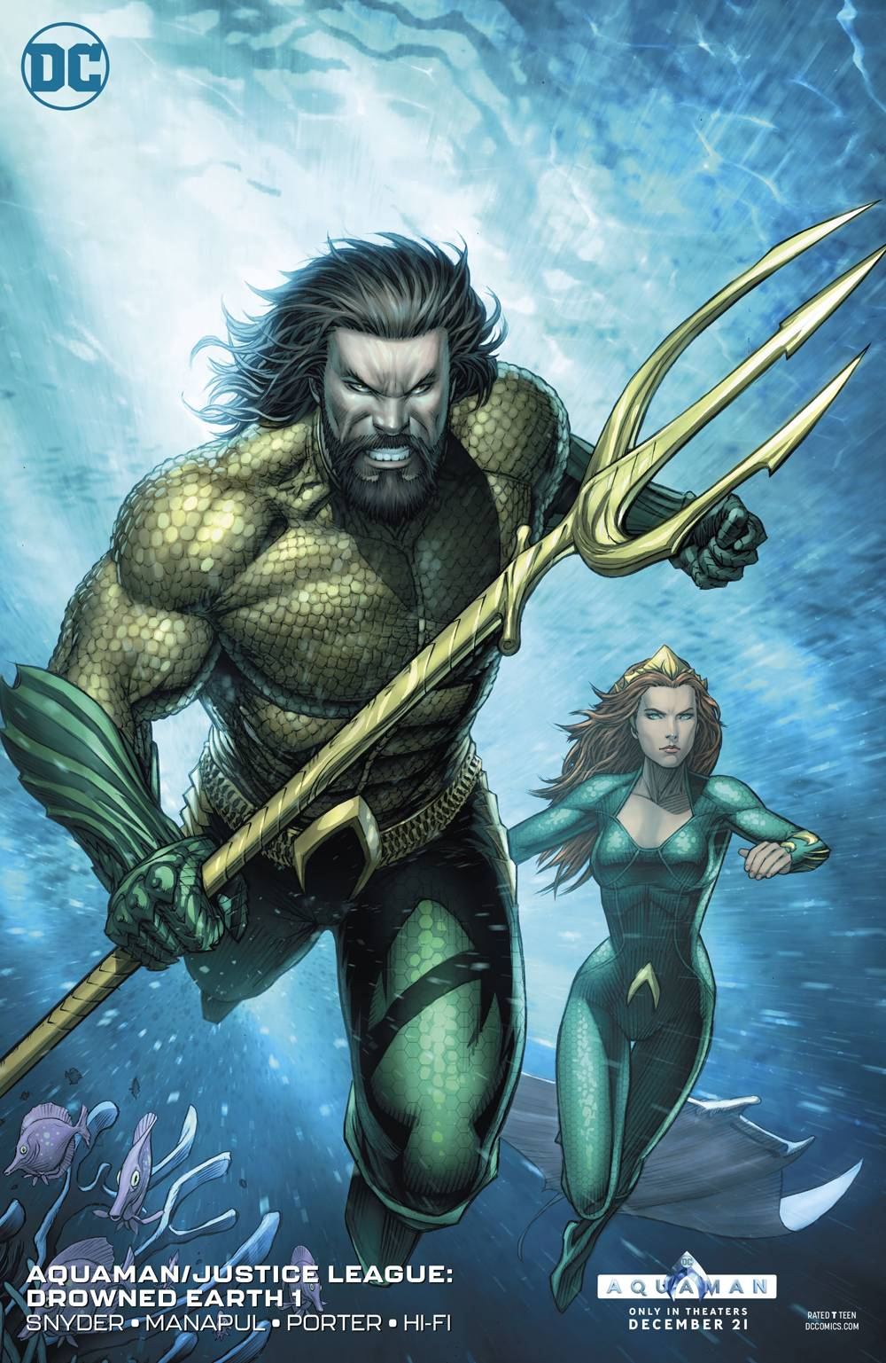 AQUAMAN JUSTICE LEAGUE DROWNED EARTH 1 VAR ED.jpg