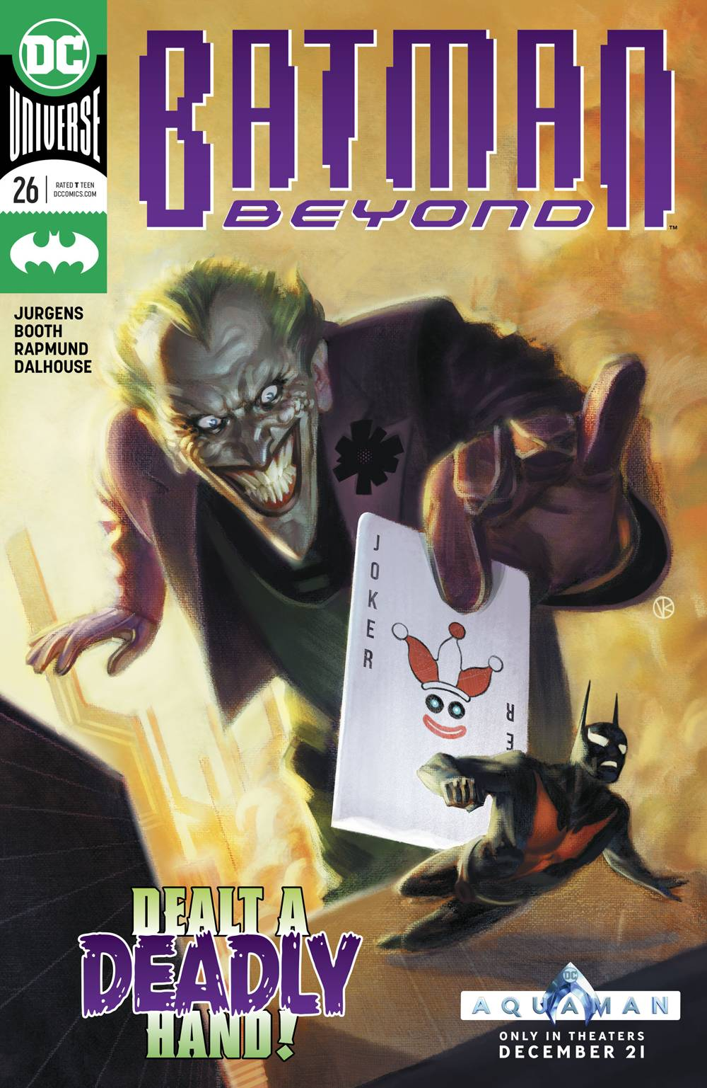 BATMAN BEYOND 26.jpg