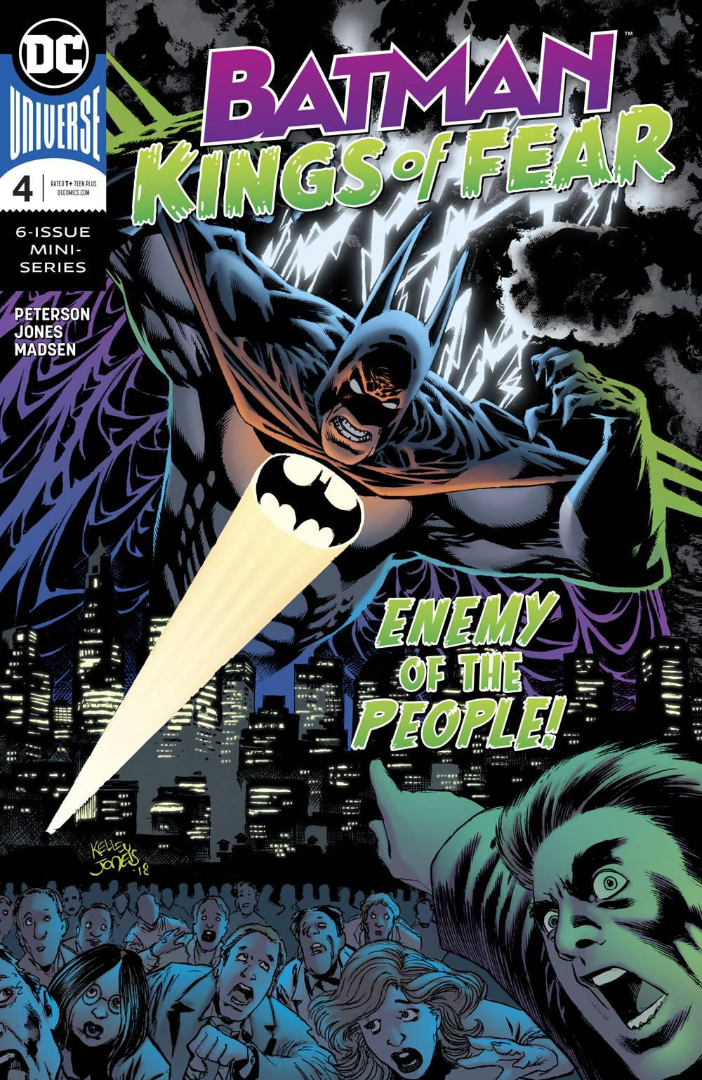 BATMAN KINGS OF FEAR 4 of 6.jpg