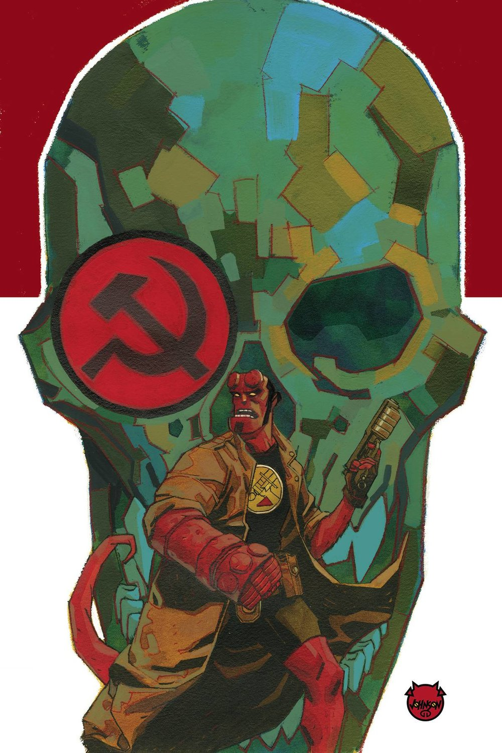 HELLBOY AND BPRD 1956 1 of 5.jpg