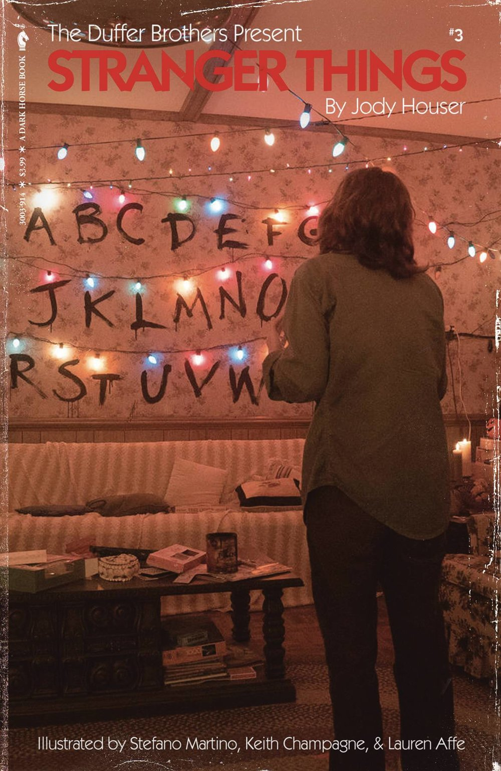 STRANGER THINGS 3 CVR D SATTERFIELD PHOTO VAR.jpg