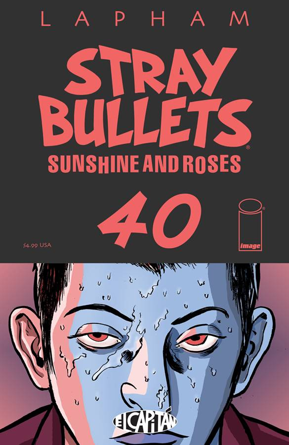 STRAY BULLETS SUNSHINE & ROSES 40.jpg