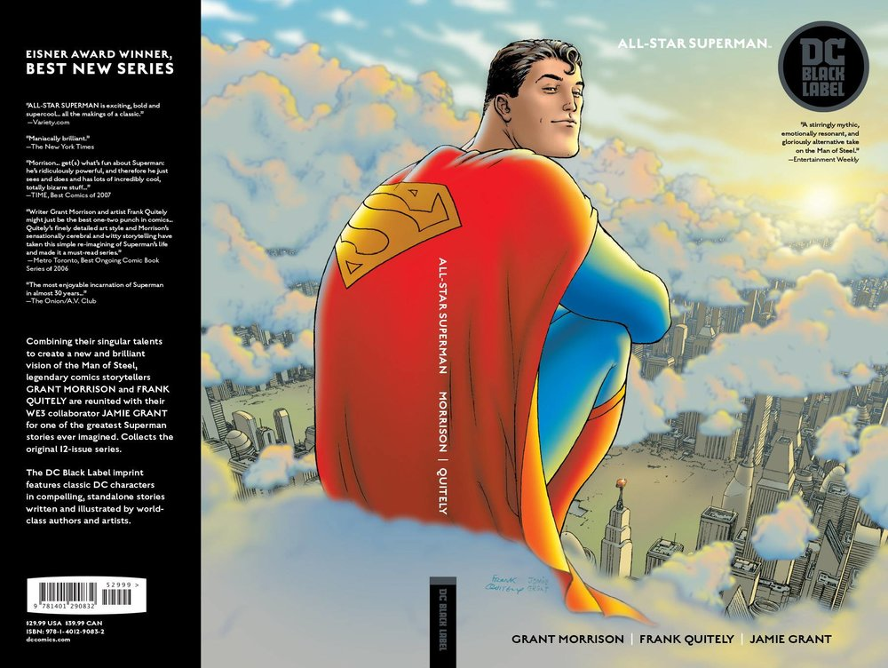 ALL STAR SUPERMAN TP BLACK LABEL.jpg
