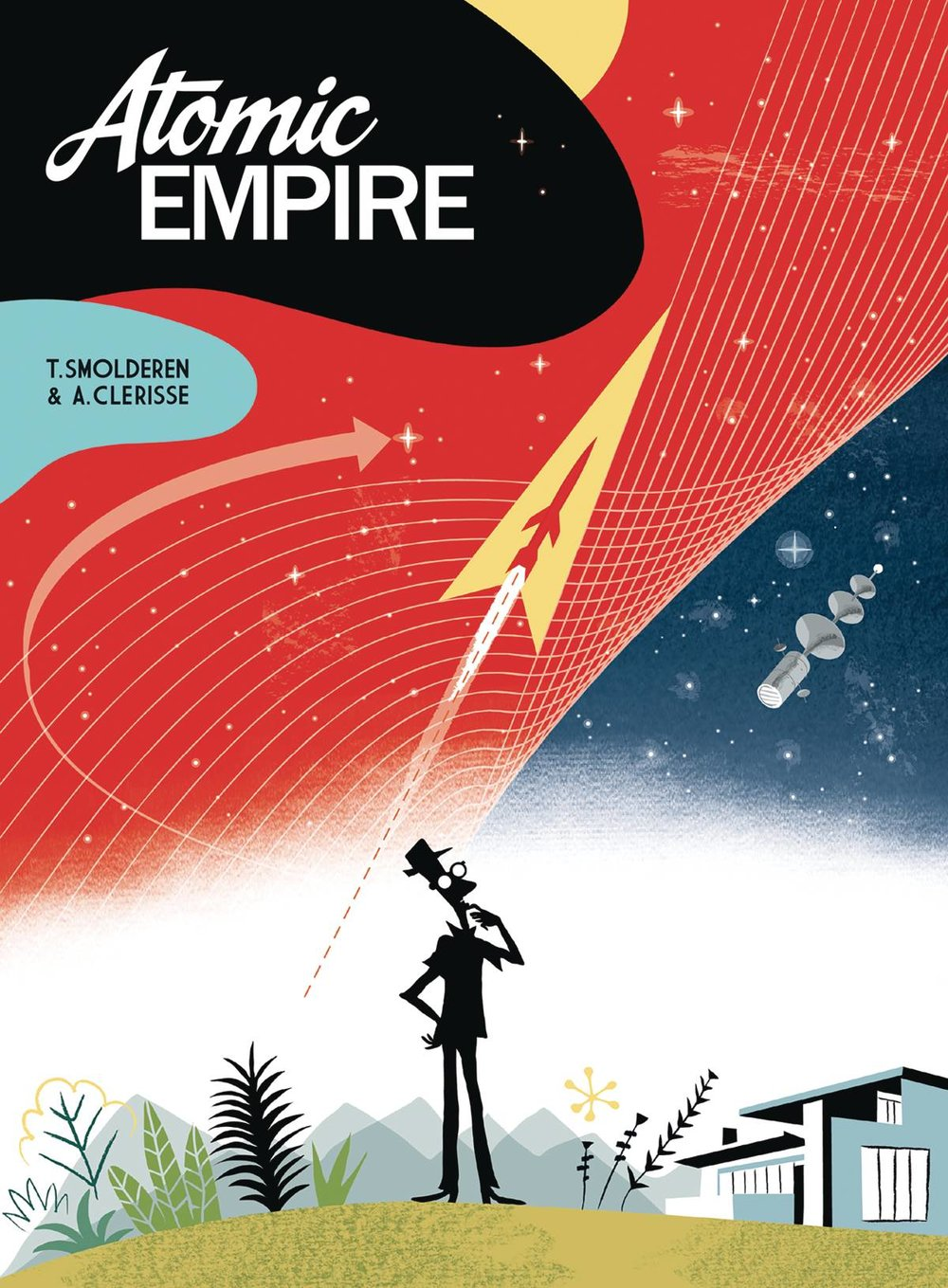 ATOMIC EMPIRE HC (C_ 0-1-2).jpg