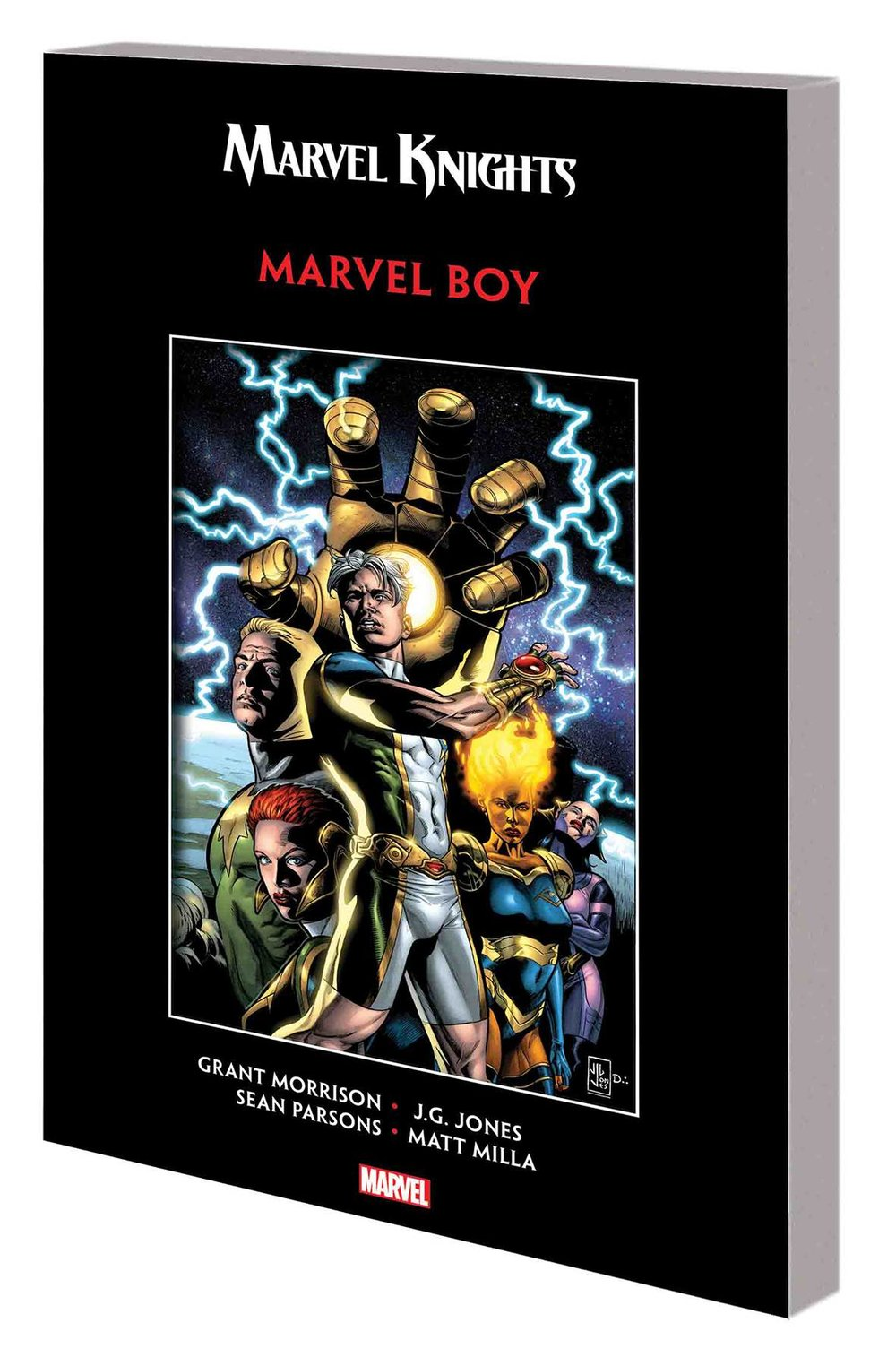 MARVEL KNIGHTS MARVEL BOY BY MORRISON & JONES TP.jpg