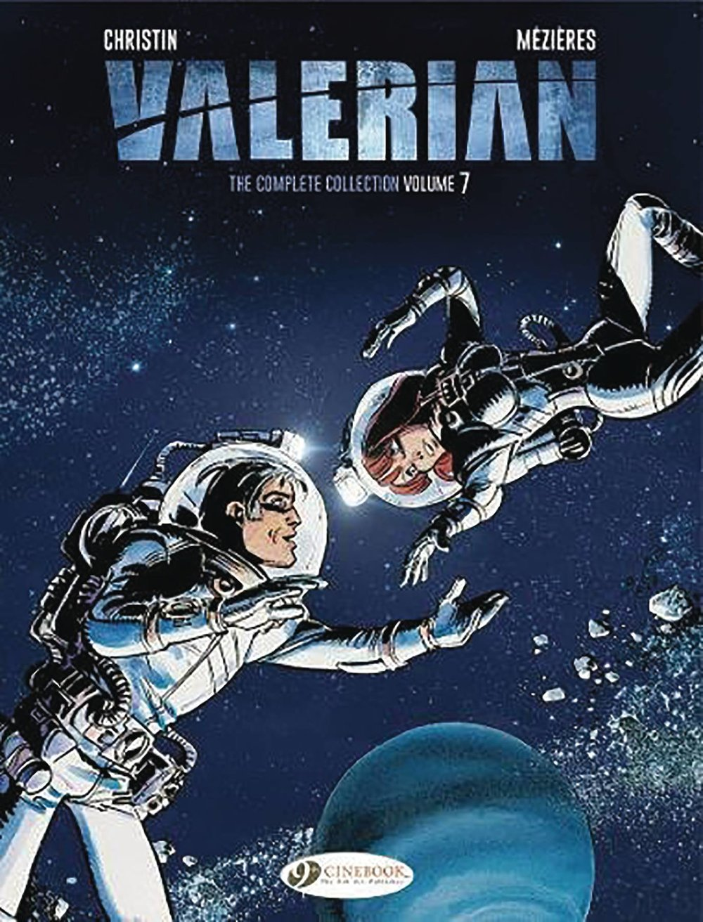 VALERIAN COMPLETE COLLECTION HC 7.jpg