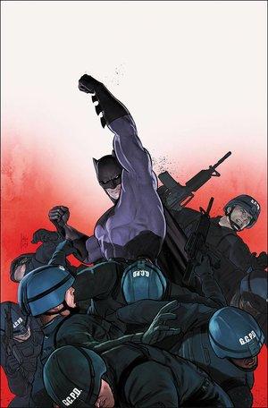 BATMAN+59.jpg