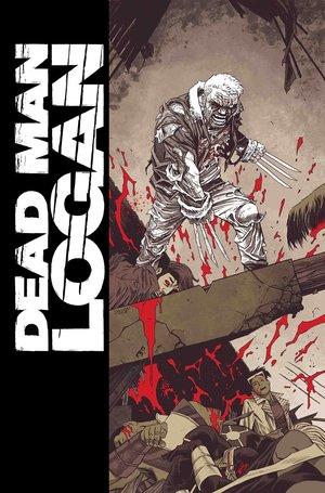 DEAD+MAN+LOGAN+1+of+12.jpg