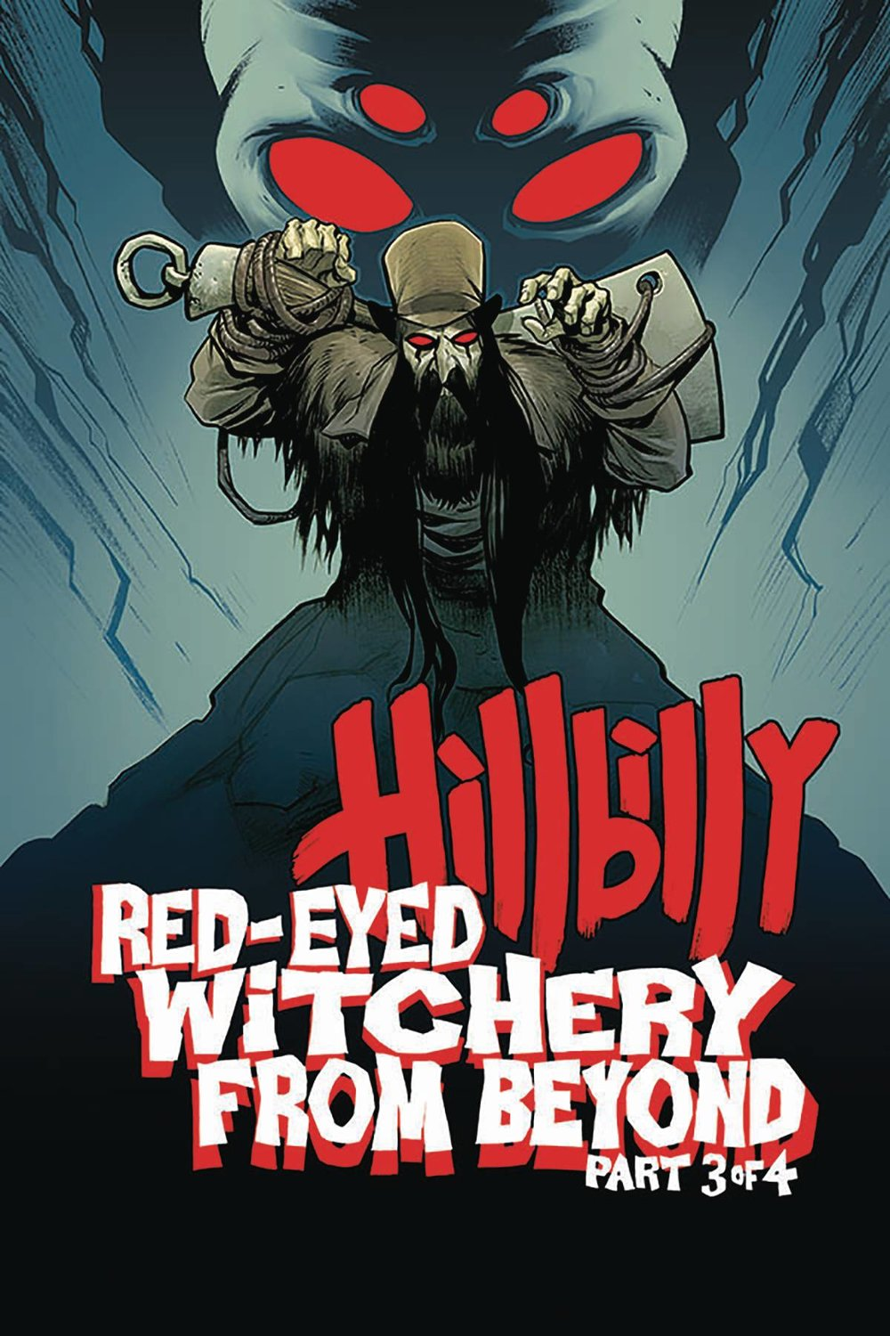 HILLBILLY RED EYED WITCHERY FROM BEYOND 3 of 4.jpg