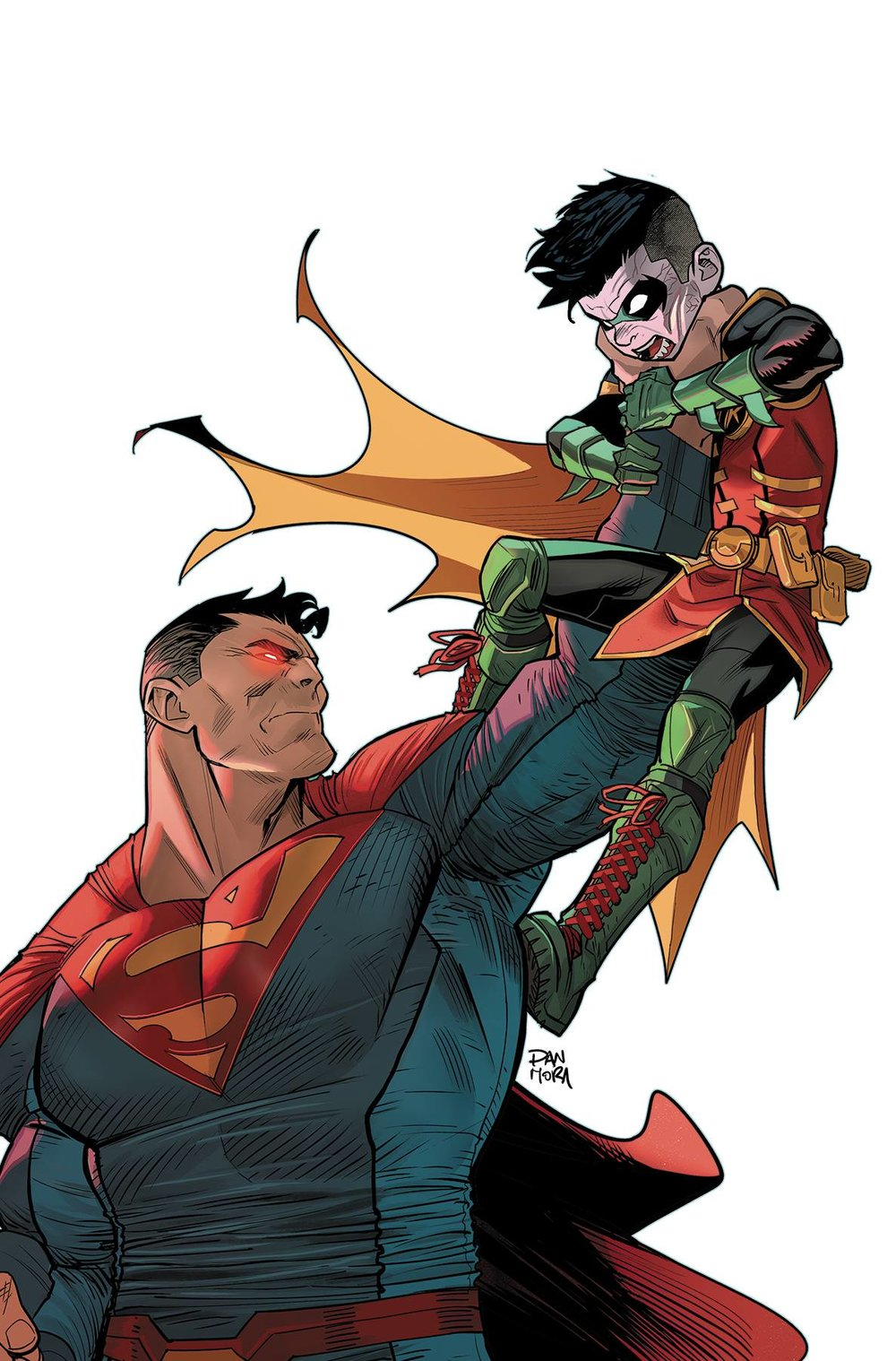 ADVENTURES OF THE SUPER SONS 6 of 12.jpg