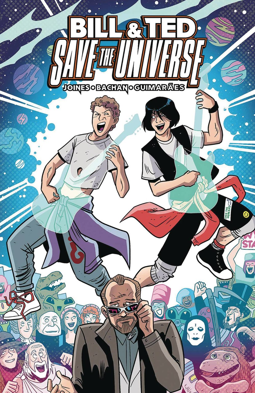 BILL & TED SAVE UNIVERSE TP.jpg