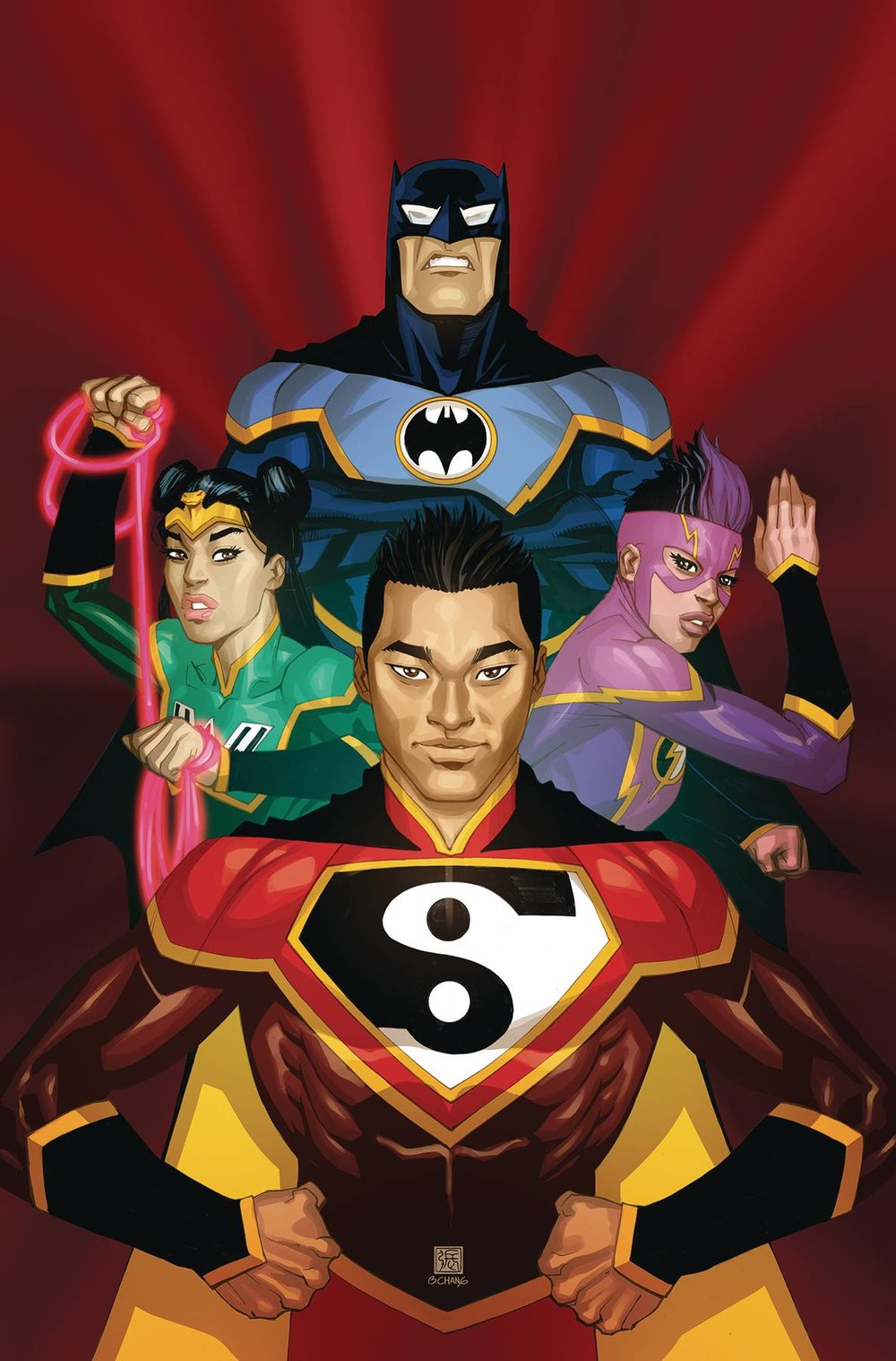 NEW SUPER MAN & THE JUSTICE LEAGUE OF CHINA TP.jpg