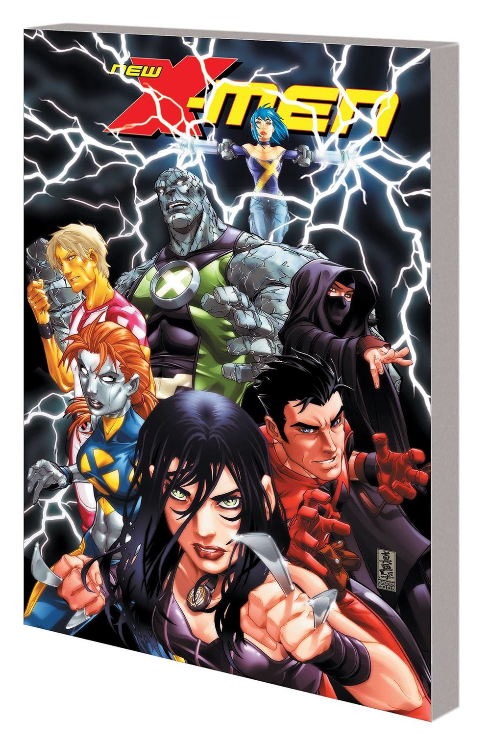 NEW X-MEN CHILDHOODS END TP COMPLETE COLLECTION.jpg