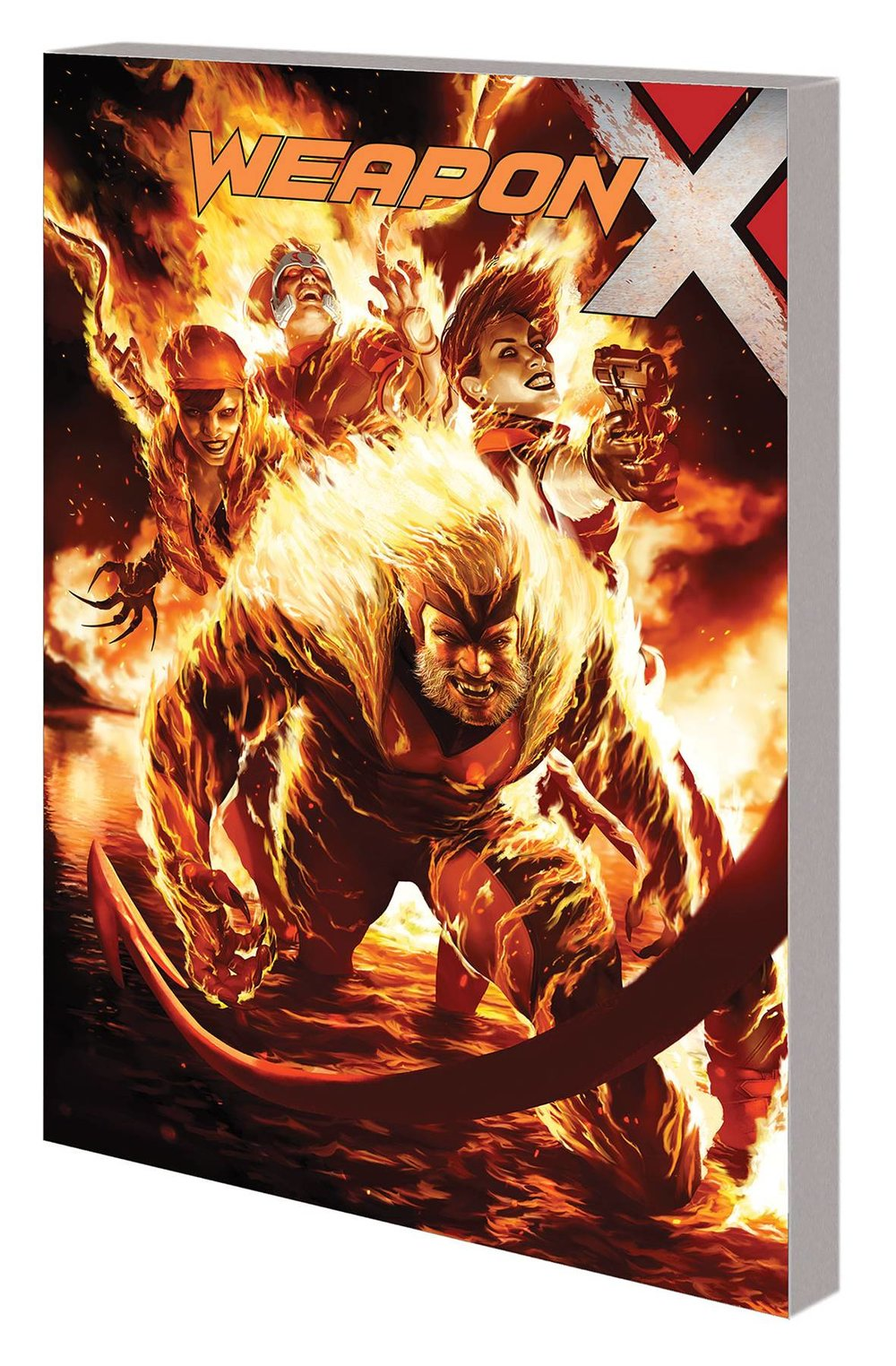 WEAPON X TP 5 WEAPON X-FORCE.jpg