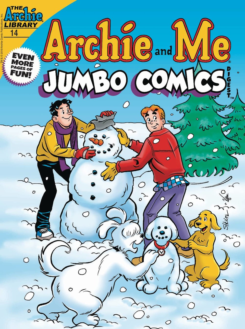 ARCHIE AND ME COMICS DIGEST 14.jpg