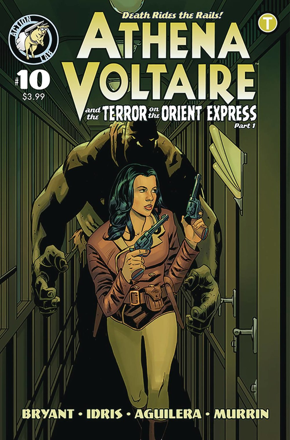 ATHENA VOLTAIRE 2018 ONGOING 10 CVR A BRYANT.jpg