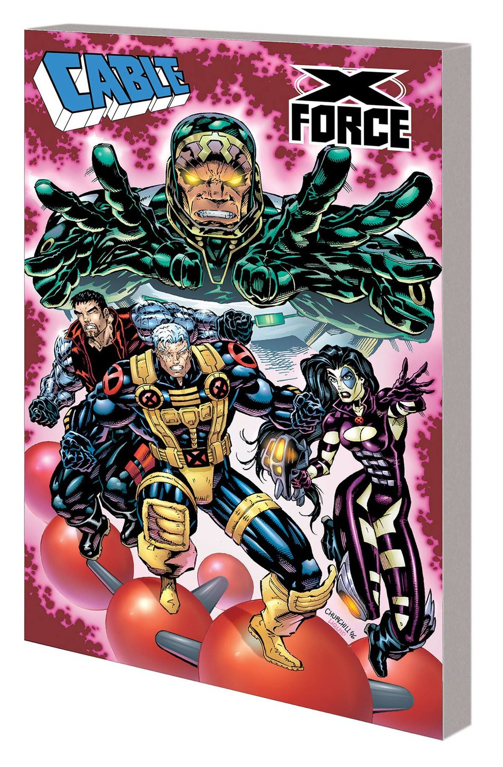 CABLE & X-FORCE TP ONSLAUGHT.jpg