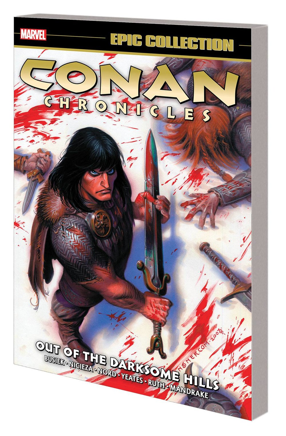CONAN CHRONICLES EPIC COLLECTION TP DARKSOME HILLS.jpg