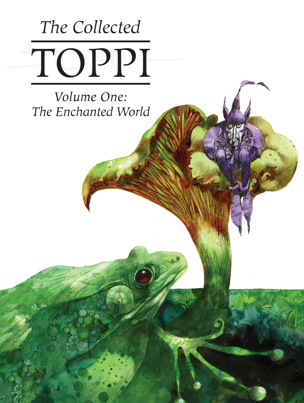 COLLECTED TOPPI HC 1 ENCHANTED WORLD.jpg