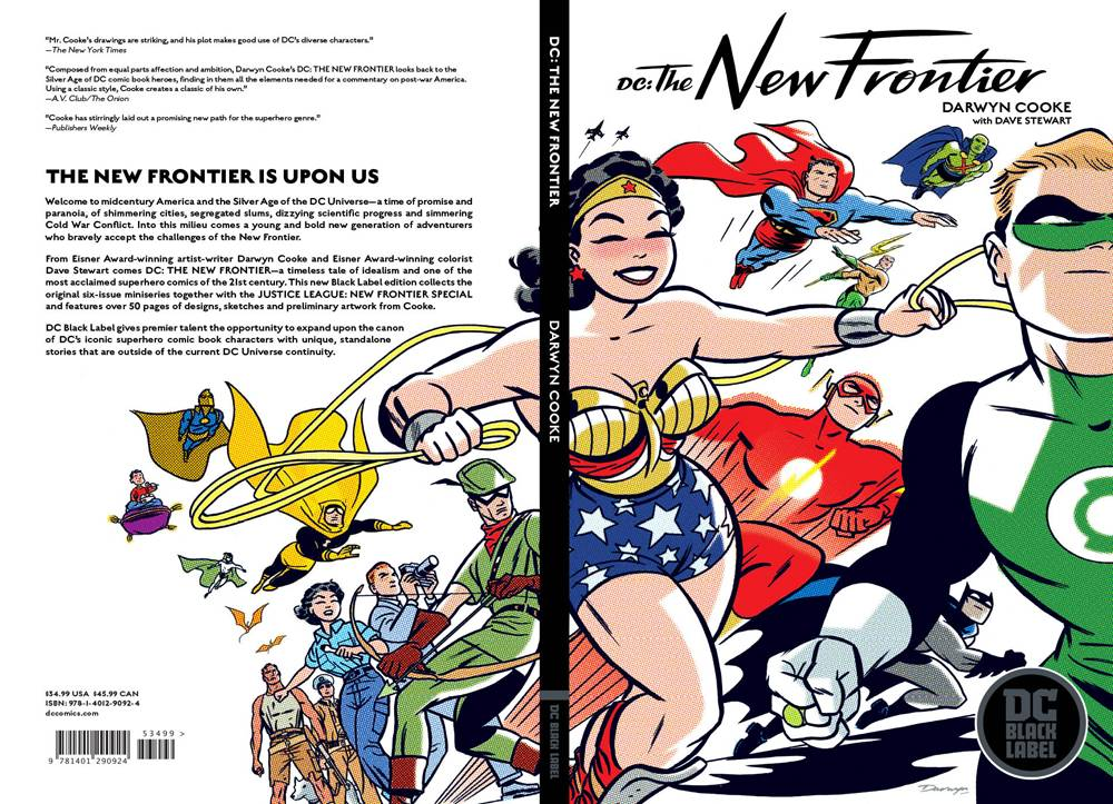 DC THE NEW FRONTIER TP NEW ED BLACK LABEL.jpg