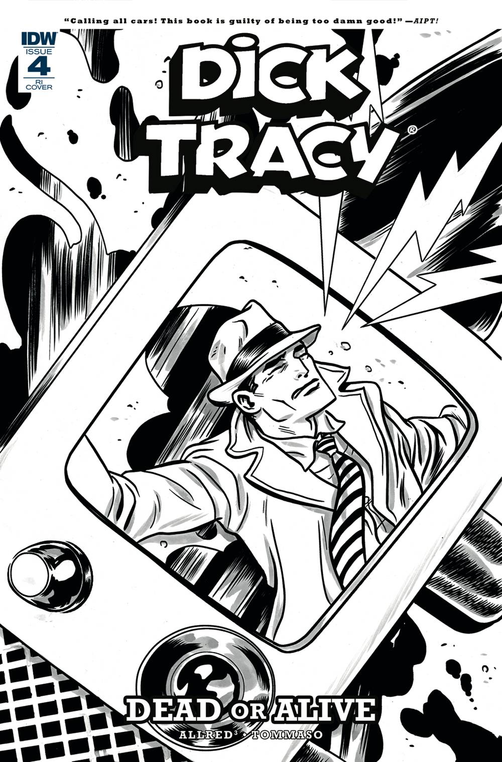 DICK TRACY DEAD OR ALIVE 4 of 4 10 COPY INCV ALLRED.jpg