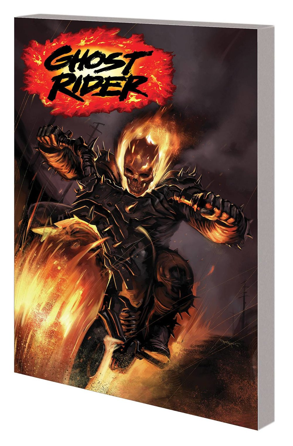 GHOST RIDER TP 1 WAR FOR HEAVEN.jpg