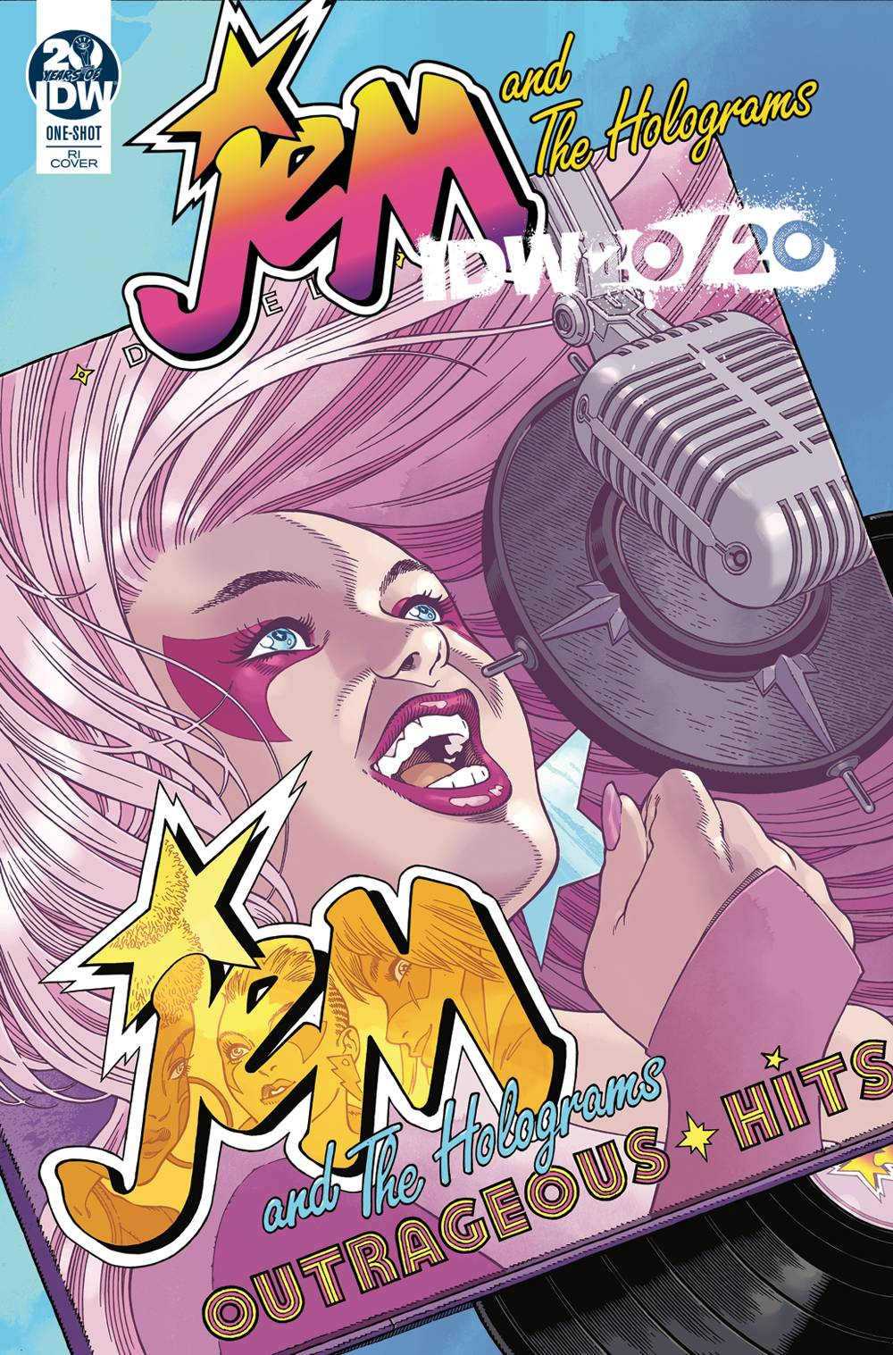 JEM AND HOLOGRAMS IDW 2020 10 COPY INCV RODRIGUEZ.jpg