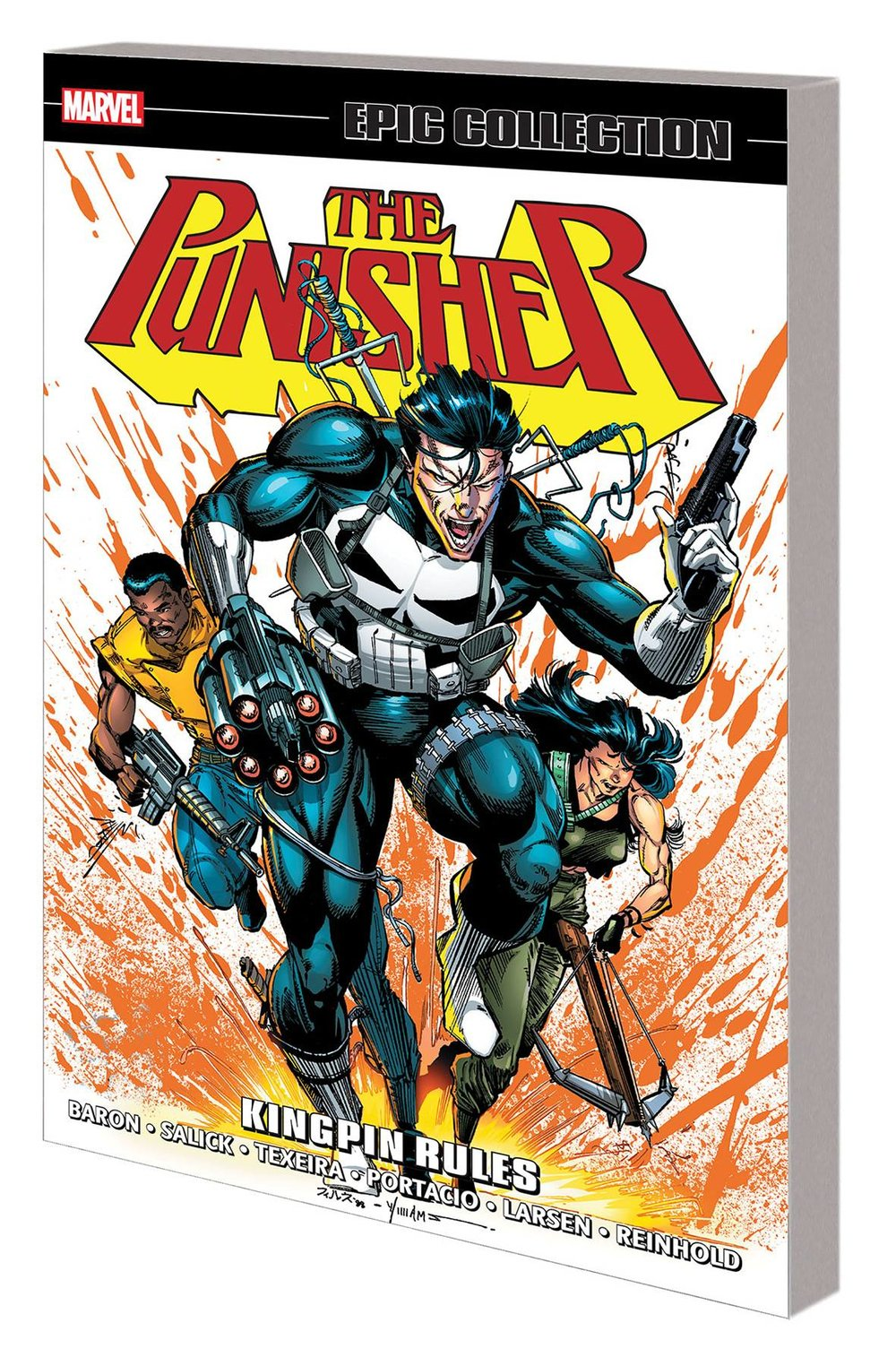 PUNISHER EPIC COLLECTION TP KINGPIN RULES.jpg