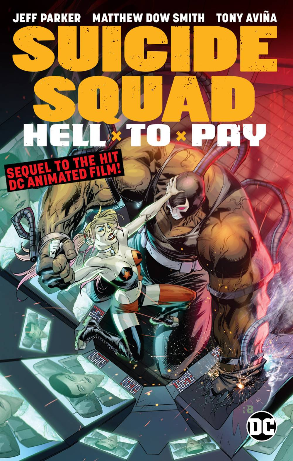 SUICIDE SQUAD HELL TO PAY TP.jpg