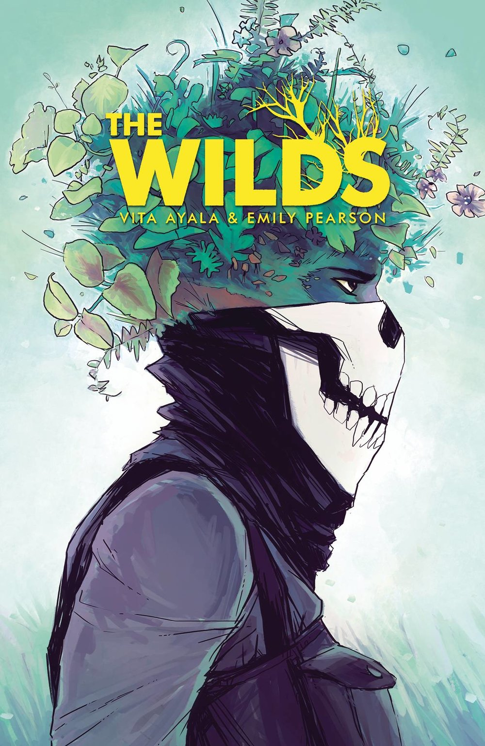 THE WILDS TP.jpg