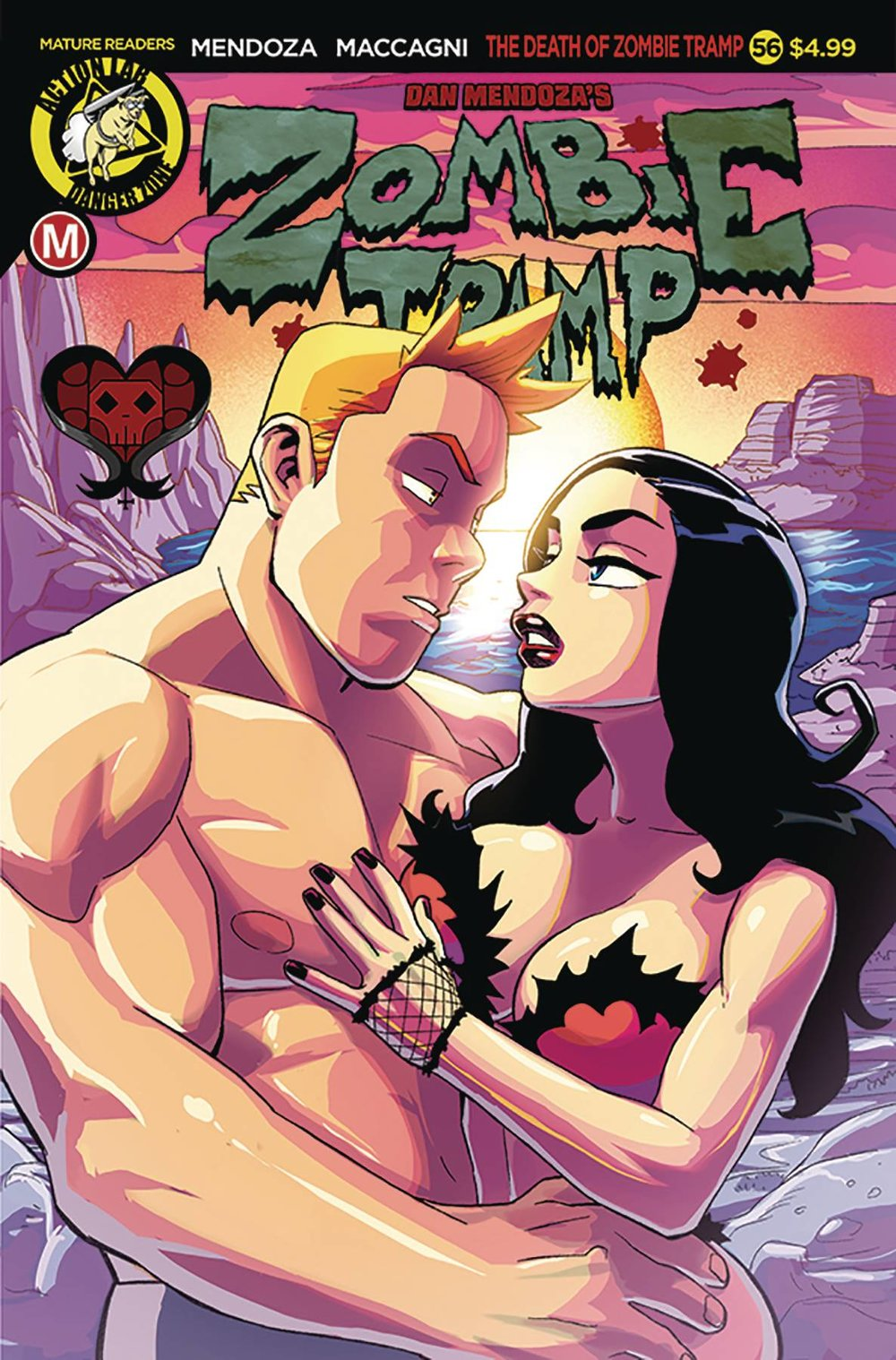 ZOMBIE TRAMP ONGOING 56 CVR A WINSTON YOUNG.jpg
