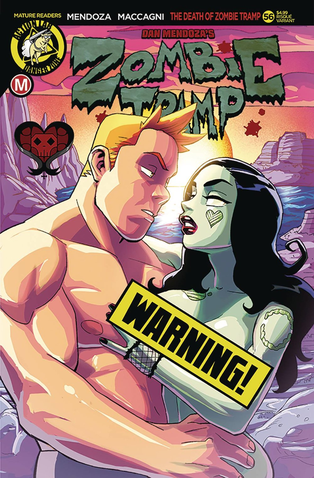 ZOMBIE TRAMP ONGOING 56 CVR B WINSTON YOUNG RISQUE.jpg