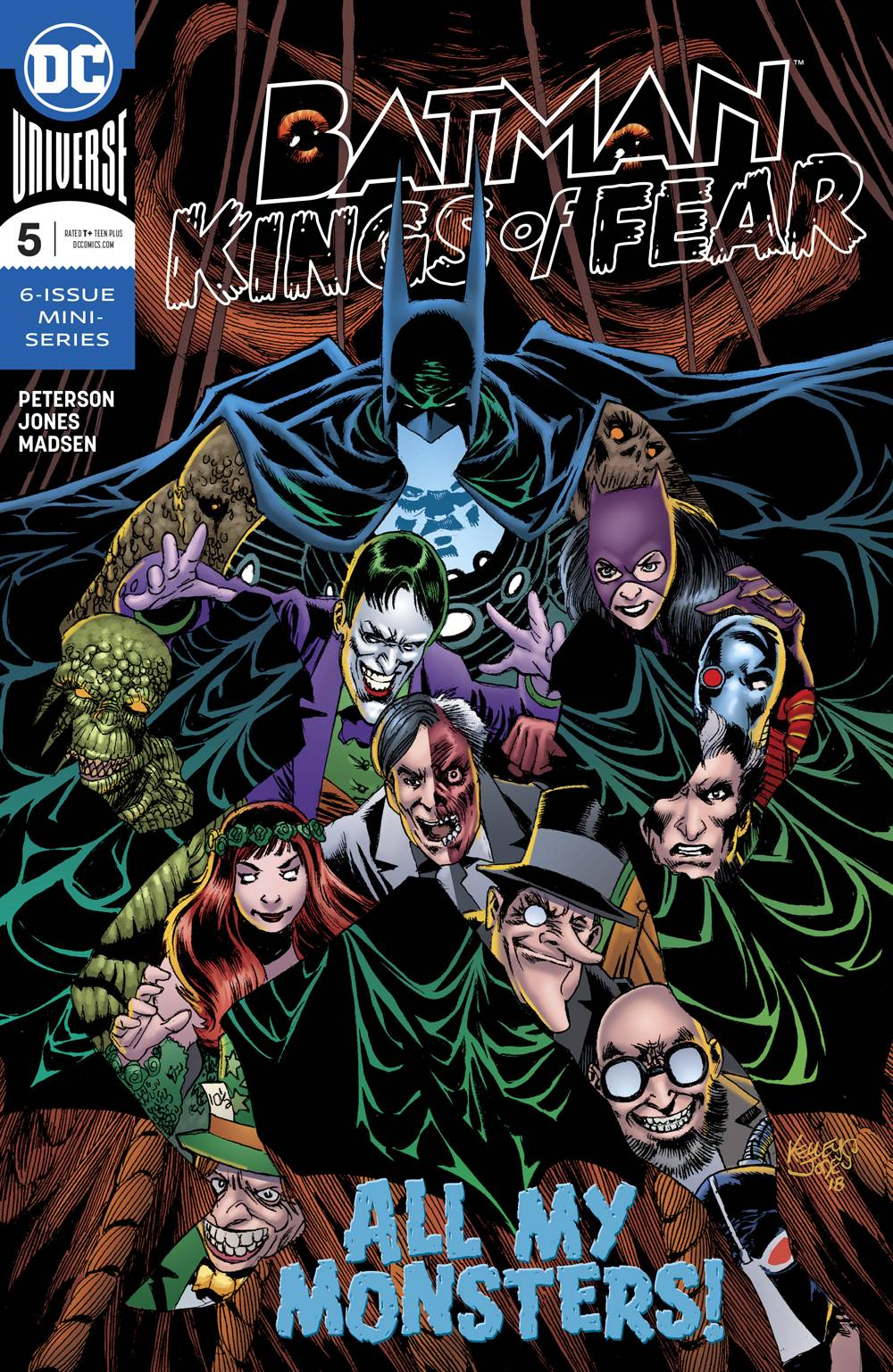 BATMAN KINGS OF FEAR 5 of 6.jpg