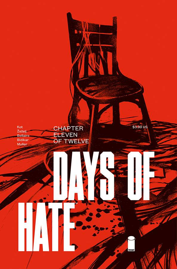 DAYS OF HATE 11 of 12.jpg