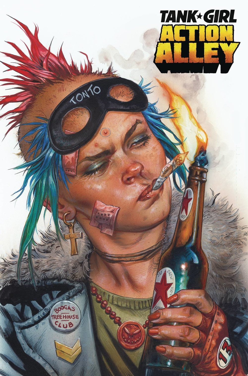 TANK GIRL ACTION ALLEY 1 CVR C STAPLES.jpg
