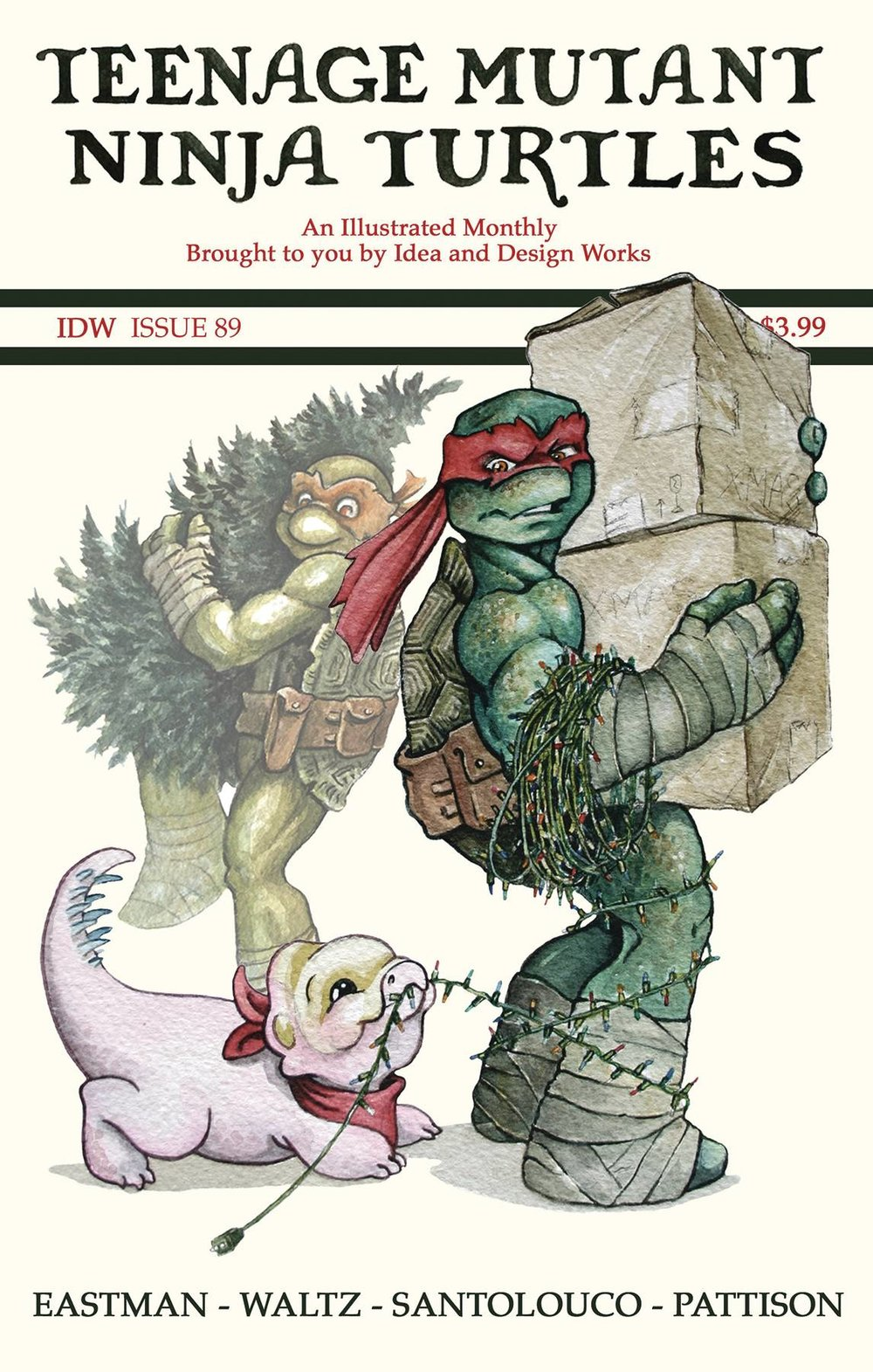 TMNT ONGOING 89 CVR B EASTMAN.jpg