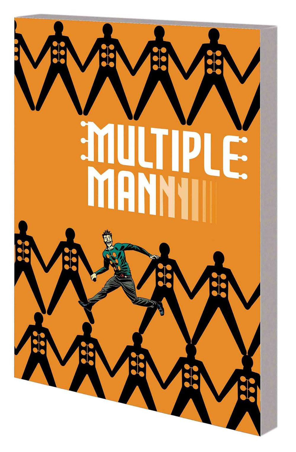 MULTIPLE MAN TP.jpg
