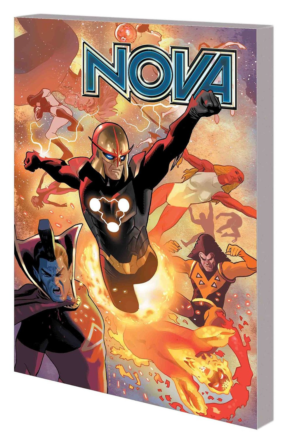 NOVA BY ABNETT & LANNING COMPLETE COLLECTION TP 2.jpg