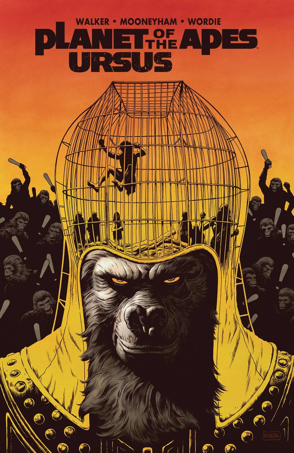 PLANET OF THE APES URSUS TP.jpg