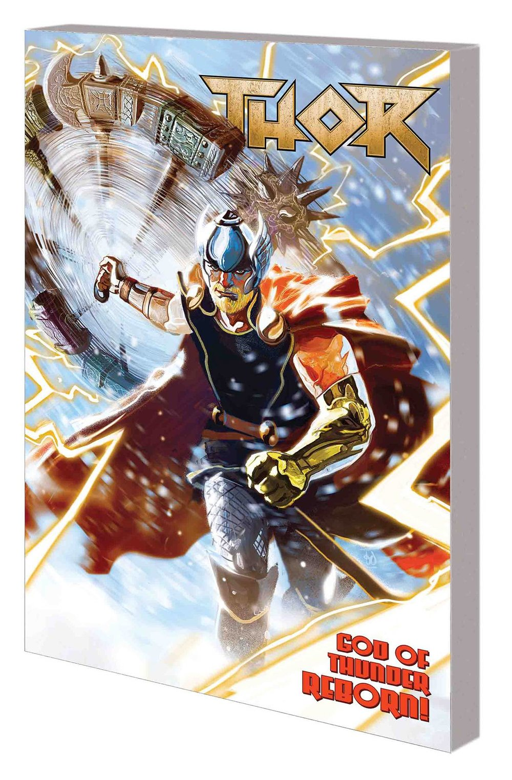 THOR TP 1 GOD OF THUNDER REBORN.jpg