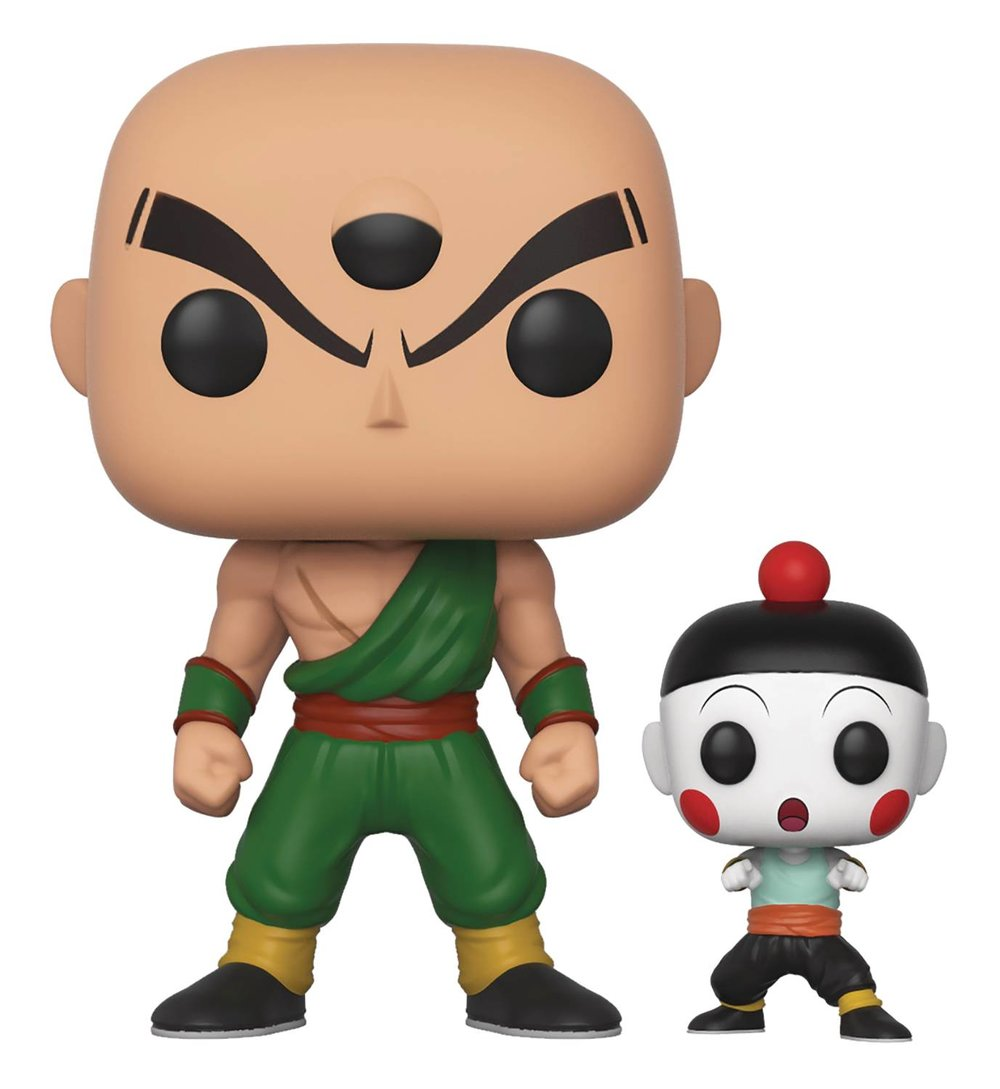POP & BUDDY ANIMATION DRAGONBALL Z TIEN & CHIAOTZU VIN FIG.jpg