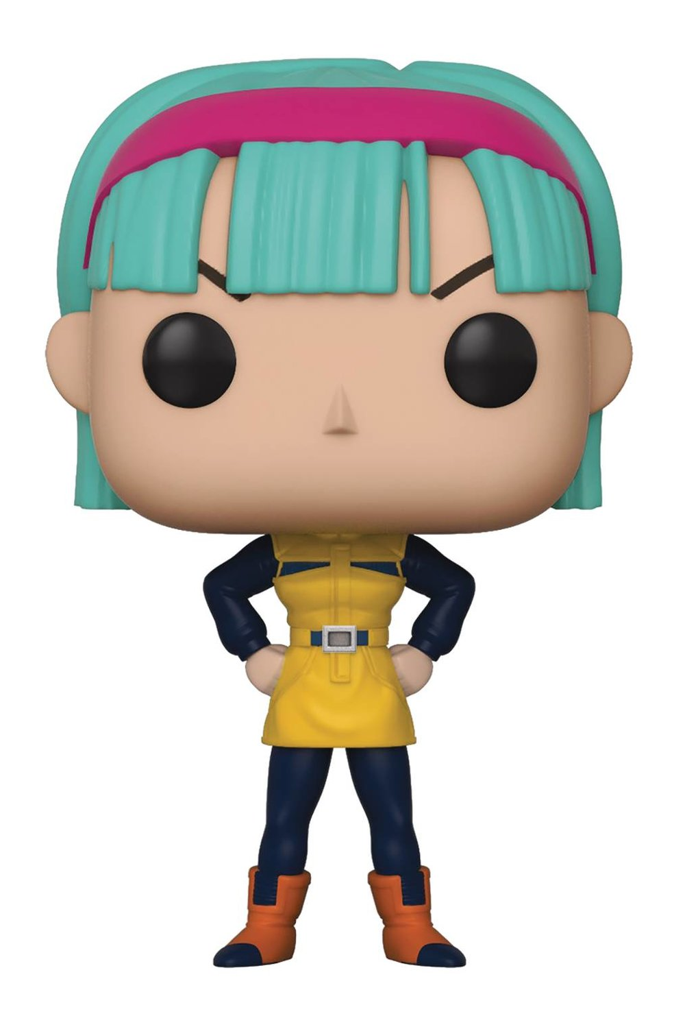 POP ANIMATION DRAGONBALL Z BULMA VIN FIG.jpg