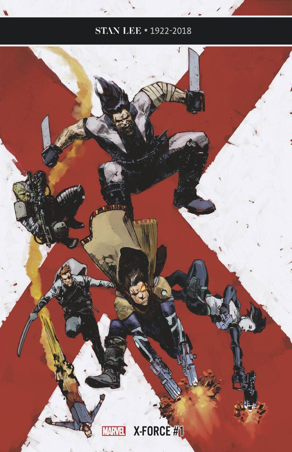 X-FORCE 1 ZAFFINO VAR.jpg