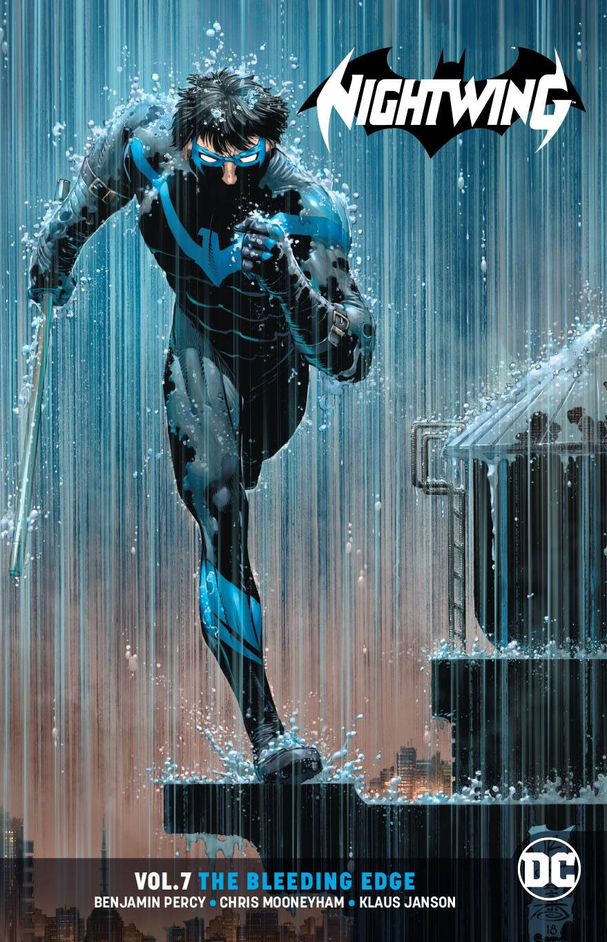 NIGHTWING TP 7 THE BLEEDING EDGE.jpg
