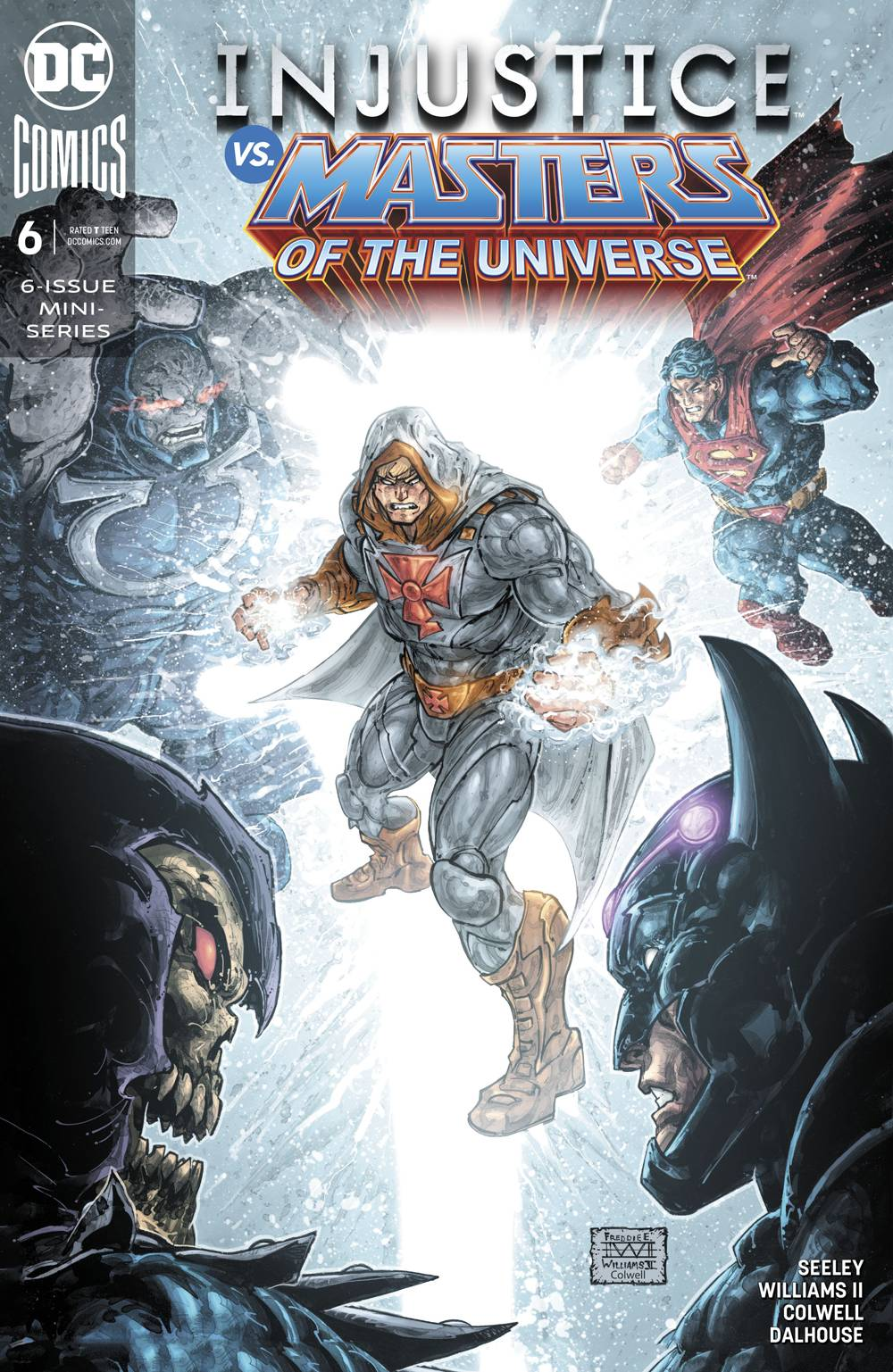 INJUSTICE VS THE MASTERS OF THE UNIVERSE 6 of 6.jpg