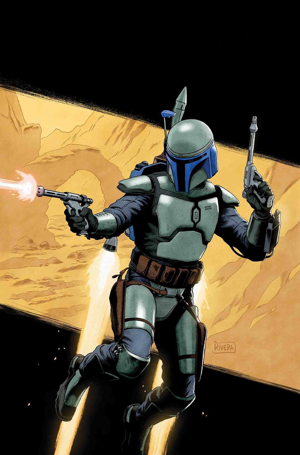 STAR WARS AOR JANGO FETT 1 of 1.jpg