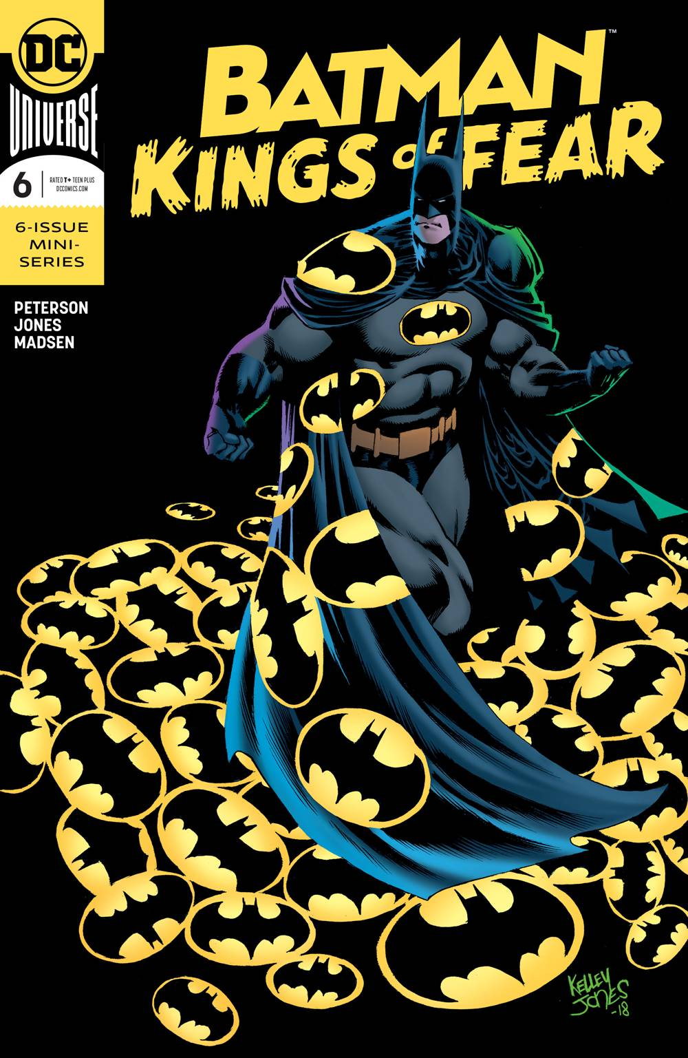 BATMAN KINGS OF FEAR 6 of 6.jpg