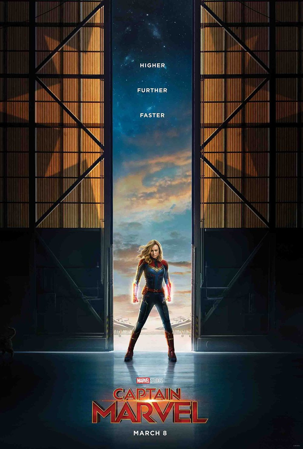 CAPTAIN MARVEL 1 MOVIE VAR.jpg