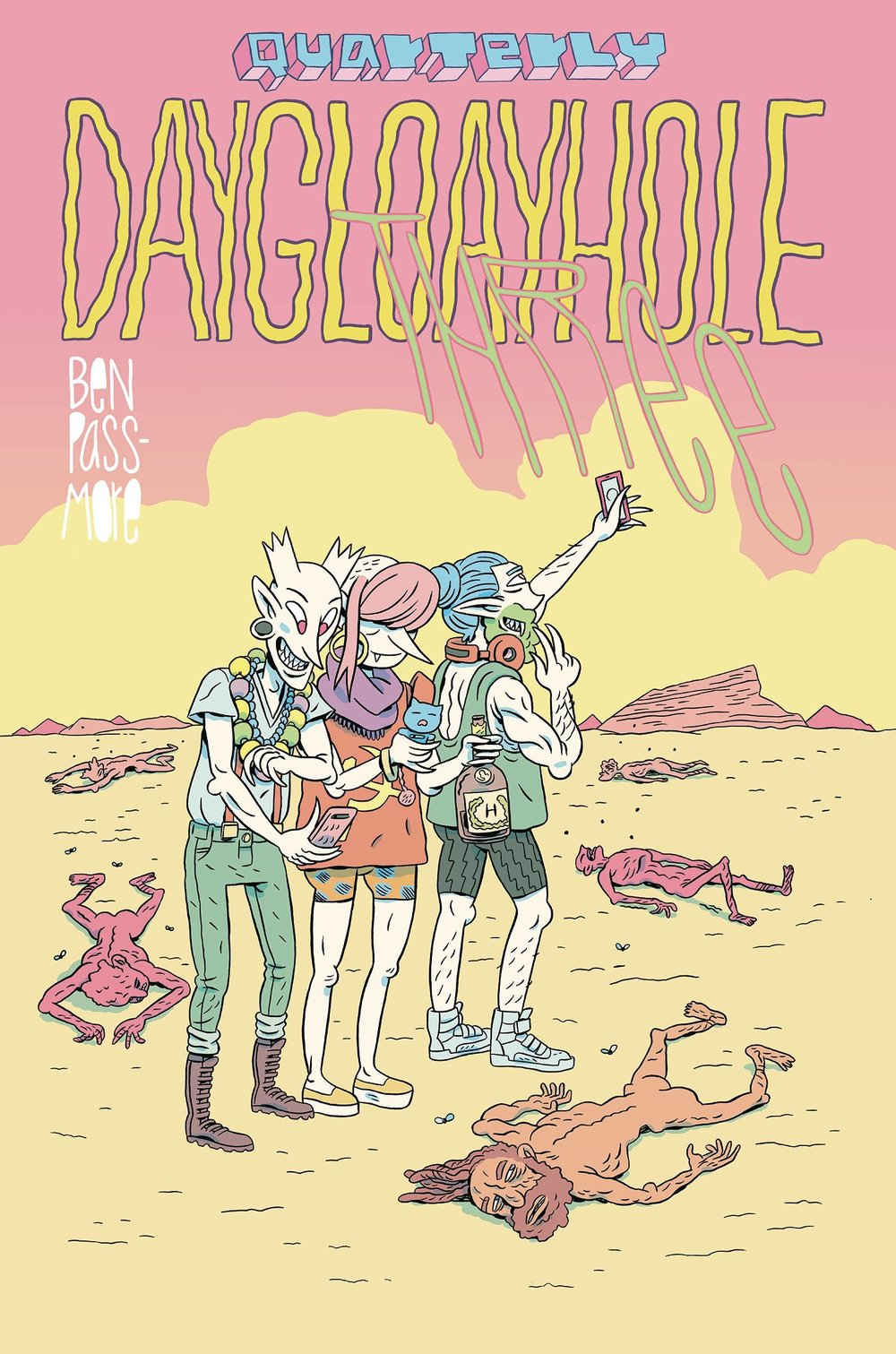 DAYGLOAYHOLE QUARTERLY 3 of 4.jpg