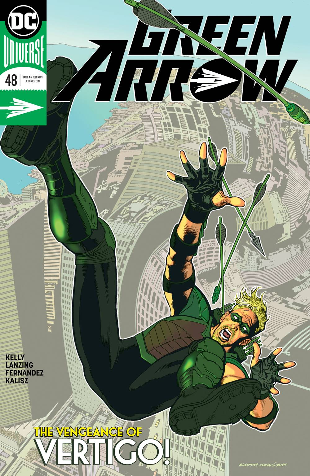 GREEN ARROW 48.jpg